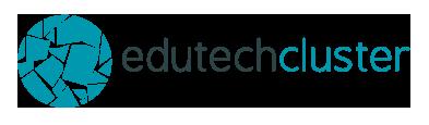 EducacionDocente - colaboración con edutech