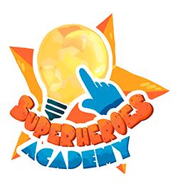 EducacionDocente - colaboración con AppsEduca